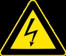 220px-High_voltage_warning.svg