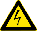 220px-High_voltage_warning.svg