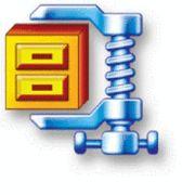 Comprestimator Utility V1.2.01