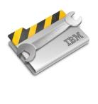 ibm-maintenance
