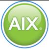 ibm-aix_logo20080906