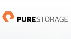 4d766-purestorage