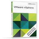 vmw-bxsht-vsphr-robo-no-version-press_225x225