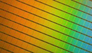 3d-nano-ssd-rcm992x0